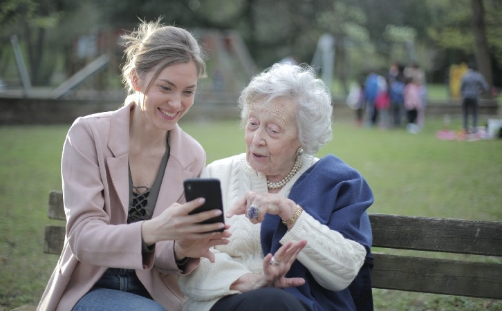 养老保险能取出来吗?有3个条件