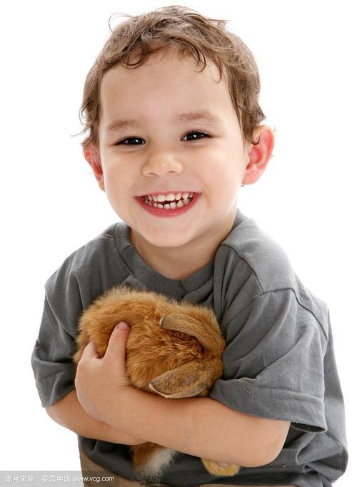 重疾新定义对儿童重疾险有影响吗?理论上没有
